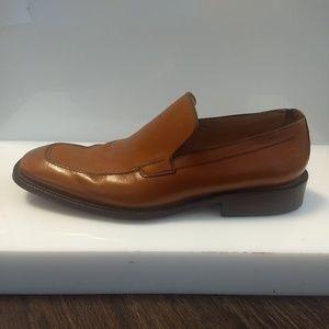 c2d88982757 Bally Shoes - Bally Shoe Traor Mens 10.5 US 9.5 EU Made In Italy